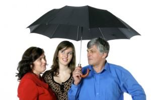 Life Insurance Toronto