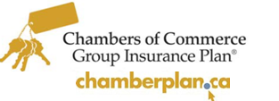 Chambers Of Commerce Group Benefits Plan