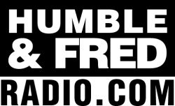 Humble & Fred Show Oct 13, 2017