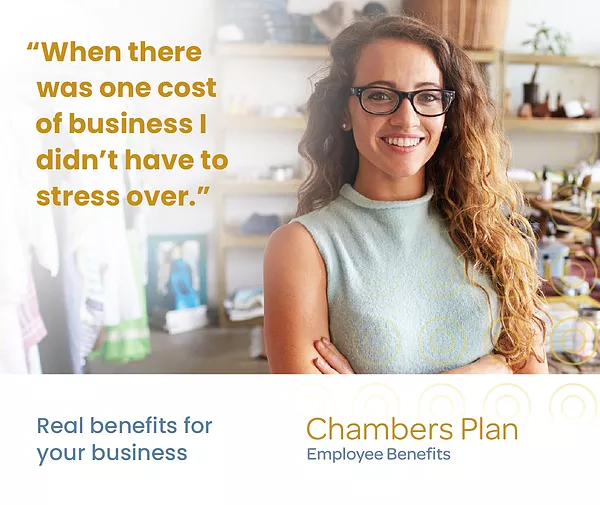 Benefits Plan - Stability